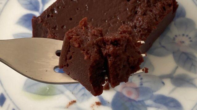 ダンデライオン・チョコレートの美味しさ
